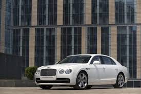 bentley wraith 2017 flying spur wraith make 2013 best ever year for bentley and rolls