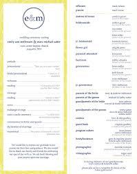 Order Wedding Ceremony Program 248 Best Wedding Ceremony Music Soloist Diane Martinson Images