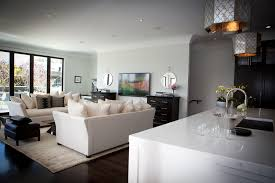 Decorators White Benjamin Moore A 1913 Edwardian Home Becomes A Modern Masterpiece White Paint
