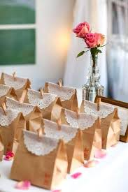 simple bridal shower shower ideas for wedding limette co