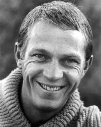 steve mcqueen haircut you ve got hair problems we ve got answers check out the men s