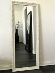Wood Framed Mirrors For Bathroom by West Frames Victoria Champagne Silver Gilt Ornate Wood Framed Wall