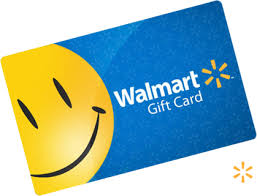 5 dollar gift cards free 5 walmart gift card fast e delivery low gin option