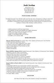Crew Member Job Description Resume Grant Writing For Dummies Cover Letter Buy Dissertation Napoleon