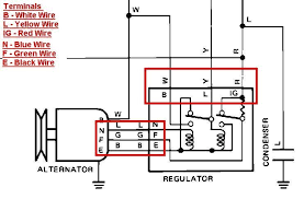 toyota corolla wiring diagram for an 84 toyota wiring diagrams