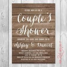 couples wedding shower invitations i do bbq couples shower invitation wedding shower shower