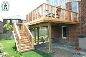 deck plans home depot free deck plans free deck design software download justinlover info