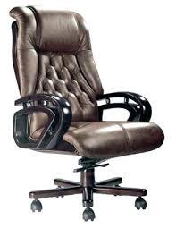 fourniture de bureau montpellier bureau magasin but fauteuil bureau but fauteuil magasin magasin