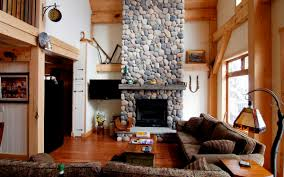 fireplace mantle designs on custom fireplace quality electric