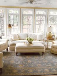 awesome sunroom furniture ideas decorating sunrooms private