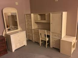 Stanley Youth Bedroom Set Kids Bedroom Furniture Kids Bedroom Sets Stone Amp Leigh By