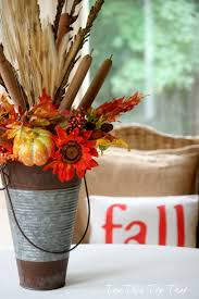 Homemade Thanksgiving Decorations by 16 Best Art U0026 Doodles Fall U0026 Autumn Images On Pinterest Autumn