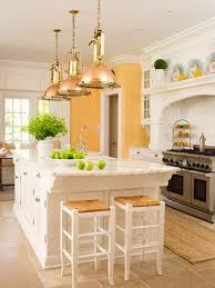 ilot central de cuisine ikea ilot de cuisine ikea luminaire pour cuisine ikea amazing