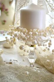 best 25 pearl decorations ideas on pinterest bridal shower