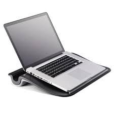 Laptop Desk Cushion Cooler Master Comforter Laptop Desk With Pillow Cushion
