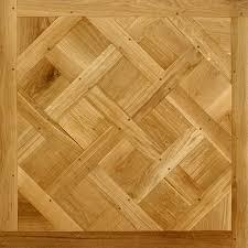 parquet patterns versailles parquet floors versailles