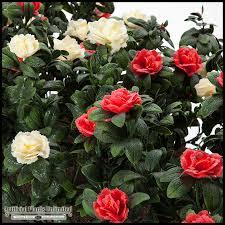 Indoor Flower Plants Artificial Plants U0026 Trees Artificial Topiary Trees U0026 Hedges