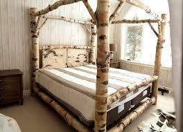 fascinating hanging bed frame pictures design ideas tikspor