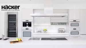 hacker kitchens dubai u0026 abu dhabi uae youtube