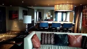 2 bedroom vegas suites bedroom mgm grand las vegas suites with 2 bedrooms mgm grand las