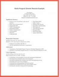 well written resume exles well written resume musiccityspiritsandcocktail