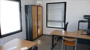location bureau valence location bureau à valence 15 m à 400 euros pole immo