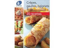 livre cuisine pdf pour la chandeleur un livre gratuit de recettes de crêpes et