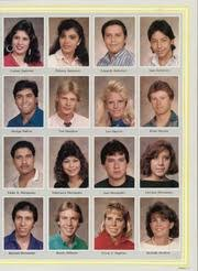 online yearbook pictures brawley high school la ocotilla yearbook brawley ca class of