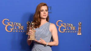 golden globes 2015 the winners hollywood reporter