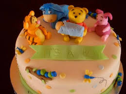 winnie the pooh baby shower ideas the most original ideas of winnie the pooh baby shower decorations