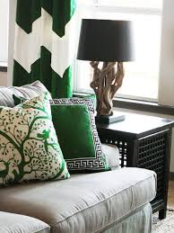 Emerald Green Sofa Houzz - Hunter green leather sofa