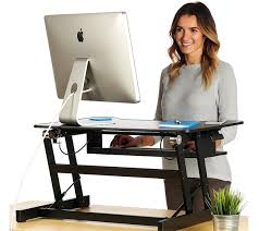 Stand Desk Ikea by Office Desk Stand Up U2013 Tickets Football Co