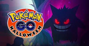 pokemon go halloween event 2017 here is what we expect to see