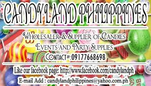where to buy lollipop paint shop candy candyland philippines home
