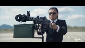 New Hollywood Movies 2017 Upcoming Hollywood Movies 2017 2018 Trailers Official Hd