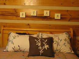 bedroom pillows design homesfeed