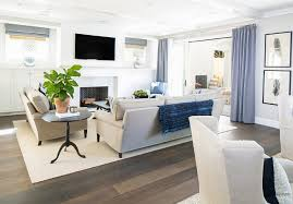 livingroom layout awesome fireplace living room layout living room furniture rooms
