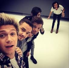 one direction valentines on the road again tour one direction to perform in melbourne on