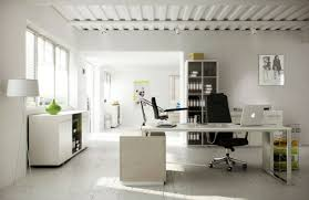 feng shui office decor with office