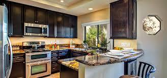 Miramar Kitchen And Bath Kitchen And Bath Remodelers San Diego CA - Bathroom design san diego