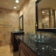 How Much Does A Bathroom Mirror Cost by Bed U0026 Bath How Much Does It Cost To Renovate A Bathroom With
