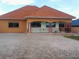 houses for sale with floor plans house plan houses sale kala uganda house buwate building plans