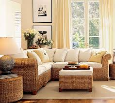 Pottery Barn Sofa Covers by Pottery Barn Sofa Covers Gallery Image And Wallpaper