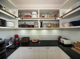 Kitchen Ideas Nz Award Winning Kitchens Wellington Nz Prestige Joinery