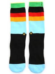 Wu Tang Socks The Wu Tang Socks In Black Best Stance Socks And Socks Ideas