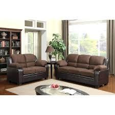 faux leather living room furniture u2013 uberestimate co