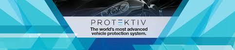 protektiv surface coating for vehicle paint and interior motorone
