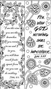 printable easter bookmarks to colour 8 printable bible verse coloring bookmarks coloring doodle