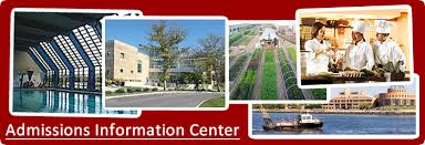 kbcc map kingsborough community admissions welcome