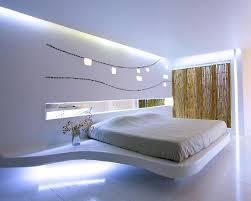 Modern Bedroom Lighting Modern Bedroom Lighting Light In Architecture Pinterest